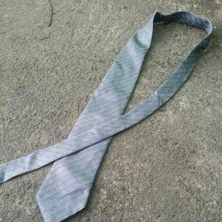 Authentic Alfani Necktie