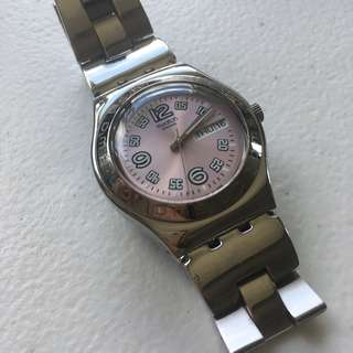 Swatch Women's Original