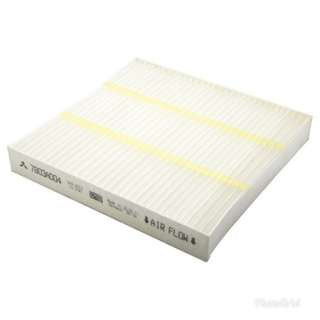 Cabin Air Filter Mitsubishi Lancer/Evo10/ASX/Inspira