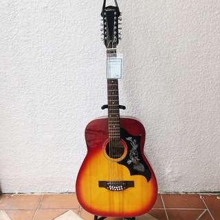 Sale! Ventura Bruno V-15