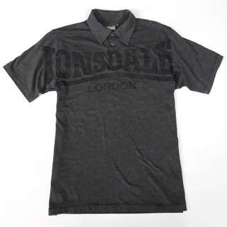 LONSDALE Men Poloshirt
