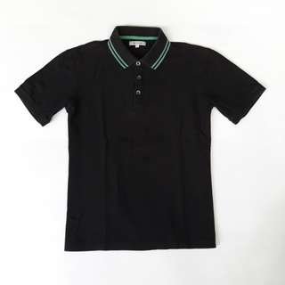 G2000 Men Polo Shirt
