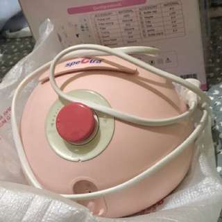 Breast Pump - Spectra 350