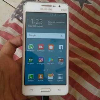 Samsung grand prime 3g
