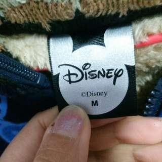 迪士尼 冬天褸 因為買咗 都冇乜點著所以平讓