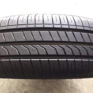 195/65/15 Nexen N-FERA SU1 Tyres On Sale