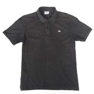 LACOSTE Men Poloshirt