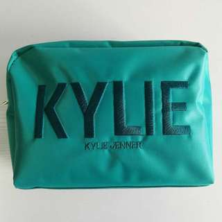 Kylie Makeup Bag