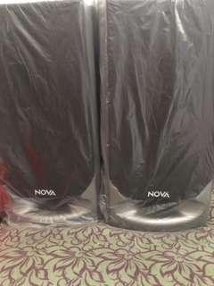 Nova #iwantsbtumbler
