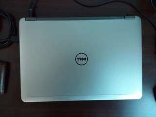 "DELL Latitude E6440 14"" Business Laptop Computer - i5 i7 4th \ AMD 8690M 2G \ 多配置  90% NEW"