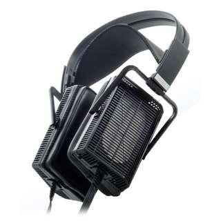 STAX SR-L700 ELECTROSTATIC EARSPEAKERS