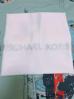 Michael Kors 防塵袋