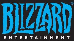 Blizzard account with Overwatch Hearthstone Diablo