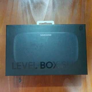Samsung level slim