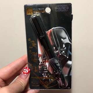迪士尼Star Wars方便剪刀