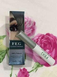 FEG Eyelash Enhancer 3ml