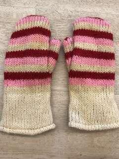 Winter Gloves - Women