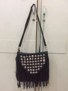 (NEW)🎖Rocker Sling Bag Singapore