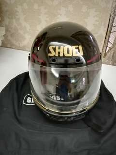 Shoei Helmet Tf280