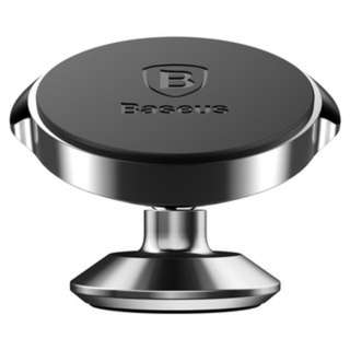 [PO120]BASEUS Universal Magnetic Car Mount Cell Phone Holder