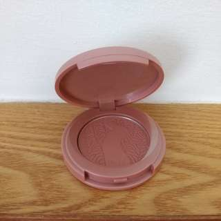 TARTE Amazonian Clay 12-Hour Blush Travel Size 1.5g Paaarty (nude)