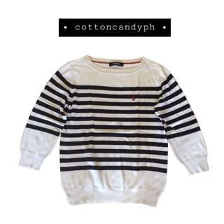 Eastboy sweater