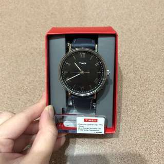 Timex classic款 southview watch