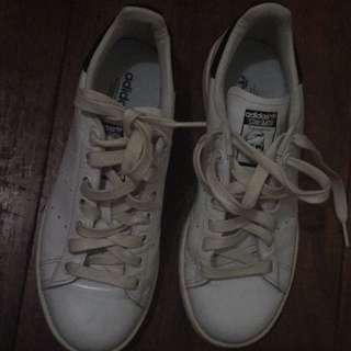 Adidas Stan Smith Vintage Sneakers