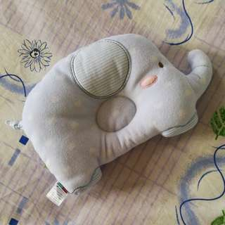 Baby Pillow