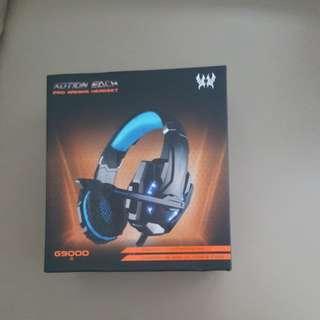 Kotion Each headset