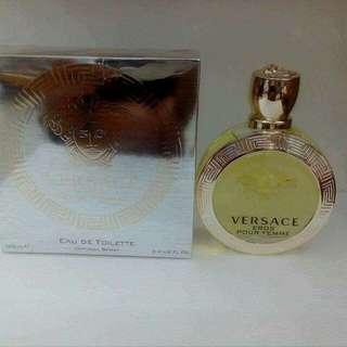Versace Eros FREE SHIPPING