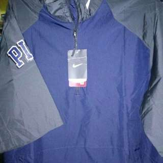 Jaket Nike Pittsburgh Panthers