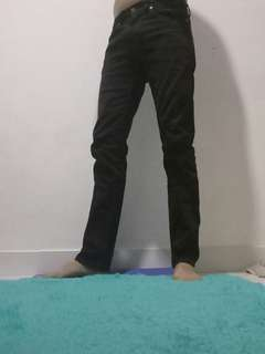 FS : Lee Cooper original slim FIT, size 31