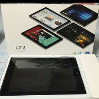 JOi Tablet