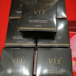 Vi3 foundation