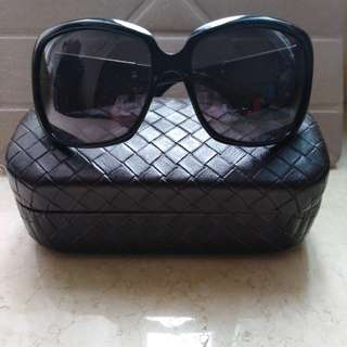 🈹⬇️$880 Bottega veneta sunglasses
