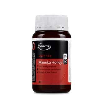 Conviita Manuka Honey UMF18+(250G)