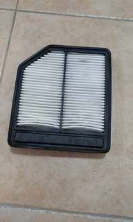 Honda Civic FD Engine Air Filter