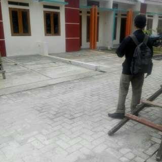 Cluster Murah Ready Stock Siap Huni