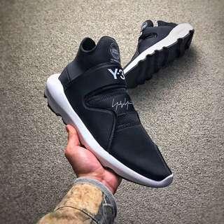 4 Color! Y3 Suberou Yohji Yamamoto By Adidas Sneaker Footwear Shoes