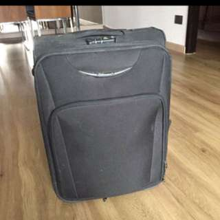 Cheap American Tourister Luggage