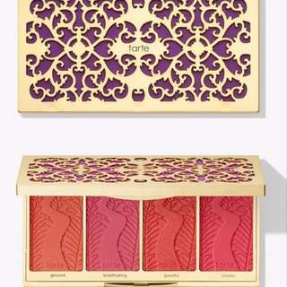 Tarte Blush Bliss (Limited Edition)