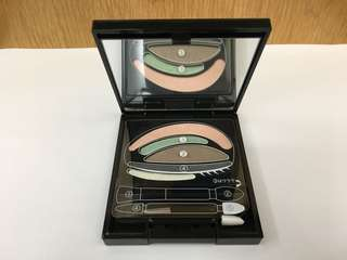 Sofina Aube Couture Designing Impression Eyes II # 511 ~ Limited Edition