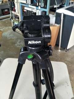NIKON Tripod Stand @ $30 Each