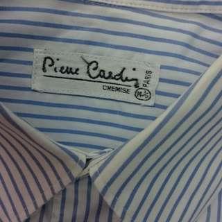 Pierre cardin apparel