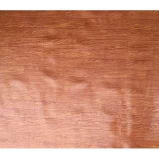 lantai vinyl roll 1.2mm motif kayu