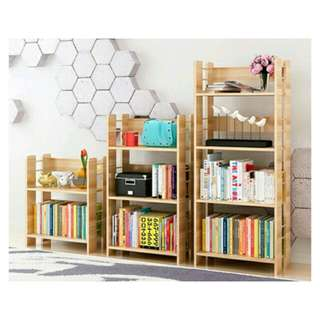 Bookshelf.👌👌👌