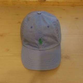 POLO老帽 降售300