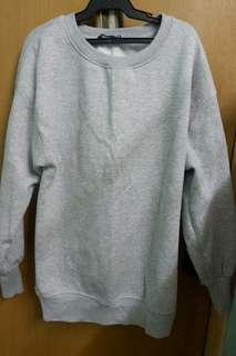 Bershka pullover/knitwear/sweater/jacket