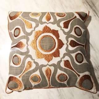 Florence Broadhurst Cushion
